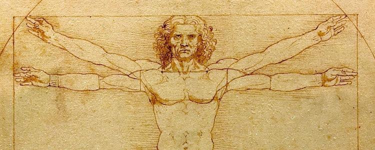 Da-Vinci-Vetruvian-Man
